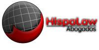 Hispalaw Abogados